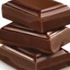 หัวน้ำหอม กลิ่นช็อกโกแลต 003490