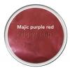 Mica แดงอมม่วง magic purple red 30g (7014)