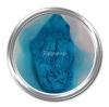 mica สีฟ้า Bright Blue 30g