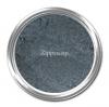 mica สีเทา Luster Black 30 g