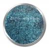 glitter ฟ้าน้ำทะเล 50g