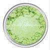 micaเขียวหยก Jade Green Mica 30g