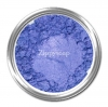 mica สีน้ำเงินม่วง Violet Blue Mica 30g lip grade