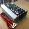 Inverter (หม้อแปลงไฟฟ้า) รุ่น PSW-500W 12V TBE