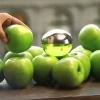 หัวน้ำหอม Delicious Green Apple 004386
