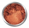 Sparkle Rose gold 30g