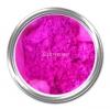 mica สีชมพูอมม่วง (30 g)**