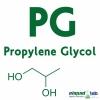 Propylene glycol 100g