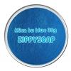 mica bu blue สีฟ้า 30g