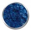 mica สีน้ำเงินเข้ม 30g (4625)