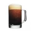 หัวน้ำหอม กลิ่น Root Beer 001492