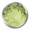mica gold ligth green เขียวอ่อนประกายทอง 30g