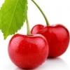 หัวน้ำหอมทำลิป cherry flavor 25ml