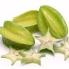 หัวน้ำหอมกลิ่นมะเฟือง Star fruit 002827