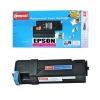 ตลับหมึกเลเซอร์ EPSON C13S050628 (C2900/CX29) Magenta