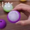 แม่พิมพ์ รูปลูกบอล 3D