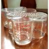 แก้วตวงน้ำหอม/สารสกัด