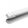 LED-T8 9W 24V Cool White (Clear Cover)