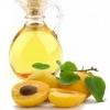 น้ำมัน Apricot Oil 100g