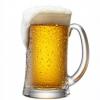 หัวน้ำหอม เบียร์ beer 002888