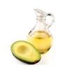น้ำมัน Avocado Oil 1 kg