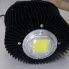 LED High Bay_100W 220V Cool White