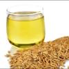 น้ำมัน รำข้าว Rice bran oil 1 kg