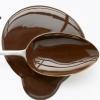 หัวน้ำหอมทำลิป ช็อคโกเล็ต 25 ml