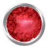 **mica สีแดงอมชมพู Romance Red Mica 30g ทำลิปได้