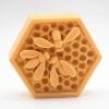 แม่พิมพ์ซิลิโคน รังผึ้ง 60g +-