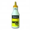 ผงหมึกเติม BROTHER TN-240,340Y คอมพิวท์ Refill Toner (Yellow)