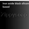 Liquid Iron black Oil Based 50ml