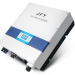 Inverter (หม้อแปลงไฟฟ้า) รุ่น Grid Tie Suntree-10000TL