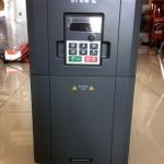 อินเวอร์เตอร์ รุ่น GD100-0R4G-SS2-PV