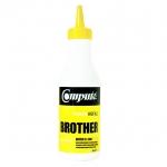 ผงหมึกเติม BROTHER BROTHER TN-2480 คอมพิวท์ (Refill Toner)