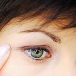 6 วิธีง่ายๆ ในการบริหารดวงตาให้มีสุขภาพดี