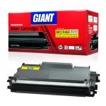 GIANT BROTHER HL-2130 ตลับหมึกเลเซอร์ TN2060/TN2260/TN2280 (Black)