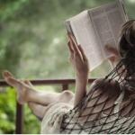 อ่านหนังสือถูกวิธี สายตาดีแบบยั่งยืน
