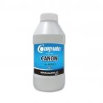 น้ำหมึกเติม(Refill Inkjet) คอมพิวท์ For CANON All model Black 1000CC