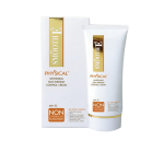 Smooth-E Physical White Sunscreen SPF 52