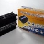 Inverter (หม้อแปลงไฟฟ้า) รุ่น MSW-1000W 12V BYG
