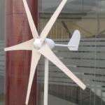 กังหันลม 600W แนวนอน STC-RX-600H5