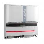 Inverter (หม้อแปลงไฟฟ้า) รุ่น ABB PVI-10.0-TL-OUTD-FS