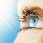 สารอาหารและอาหารที่ควรรับประทานเป็นประจำเพื่อบำรุงดวงตา