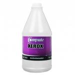 ผงหมึกเติม (Refill Toner) คอมพิวท์ For XEROX CT202329, CT202330 กิโลกรัม