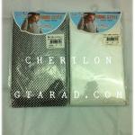 Cherilon ถุงน่องเด็ก เต็มตัว ตาข่าย
