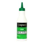 ผงหมึกเติม Lexmark X215 คอมพิวท์ (Refill Toner)