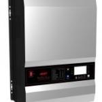 Inverter (หม้อแปลงไฟฟ้า ชนิดขดลวด Transformer) รุ่น PSW-T 8kW 48V