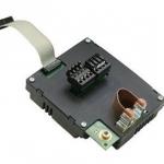 Inverter (หม้อแปลงไฟฟ้า) RS-485 Module for Inverter (SMA)