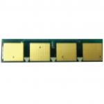Chip Laser Color Samsung CLT-C407S Cyan